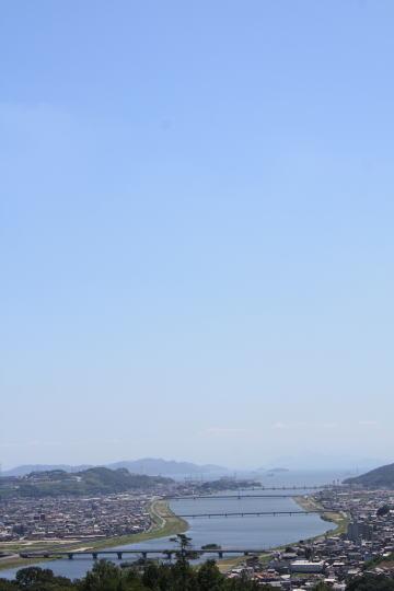 91ashidagawa1
