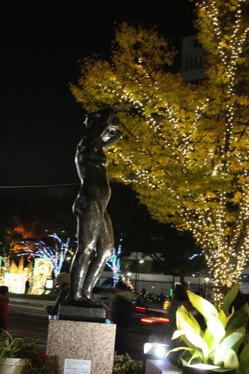 1122hiroshima5